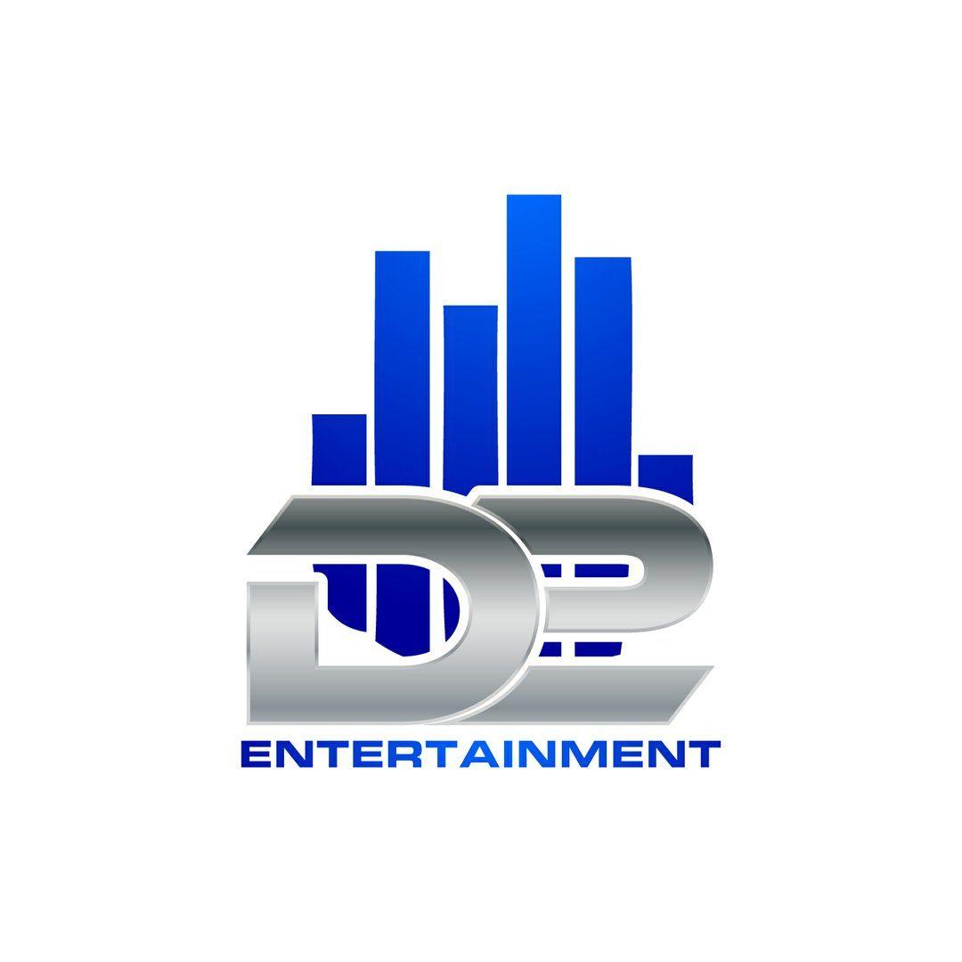 D2 ENTERTAINMENT
